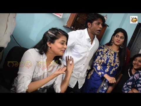 Danakayonu Kannada Movie Review | Duniya Vijay, Priyamani