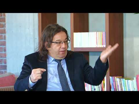 Reyap Hastanesi Prof. Dr. Murat Yılmaz