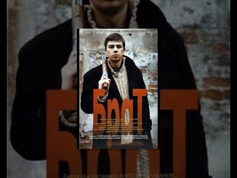 spor se sousedy 07 - souseduv plot ! from YouTube · Duration:  11 seconds