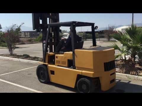 forklift101 How To Videos
