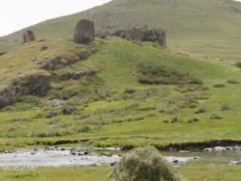 ardahanhanakçayağzi köyü resimleri 2