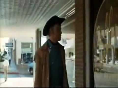 Trailer do filme Perdidos na Noite