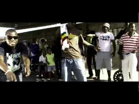Zuluboy ft Zakwe and Black Dillinger - Zobe Zisho.mov