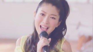 2015年11月18日(水)にリリースした、茅原実里のシングル「恋」のMusic...
