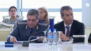 В Азербайджане ожидается рост аграрного и туристического секторов экономики