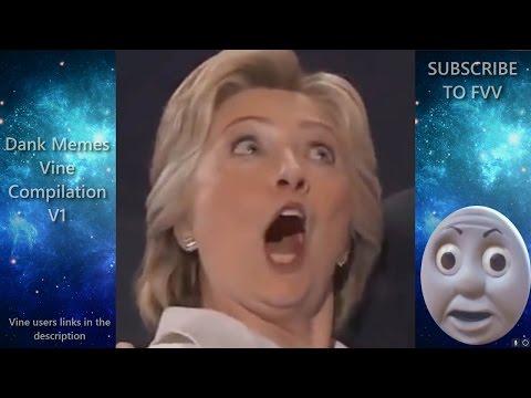 Funniest Meme Vines : World s funniest dank memes vine reaction vloggest