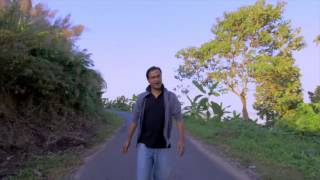Bangla new song asif 2015