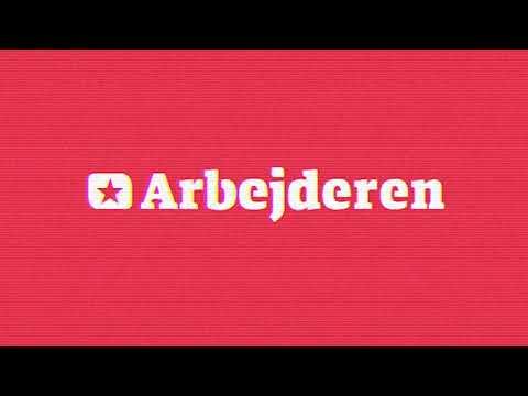 Download Dagbladet Arbejderen [Promo]