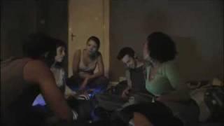 Credo (The Movie) - Offiicial Trailer