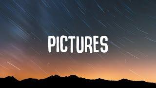 Download Alex Schulz - Pictures (Lyrics)