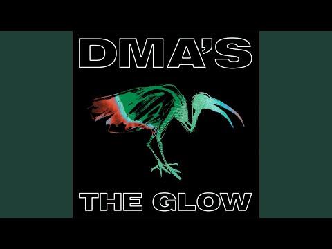 The Glow (Album Stream)