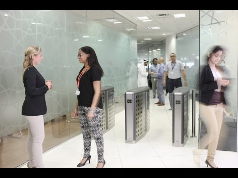 Vodafone Qatar   Listen to our people