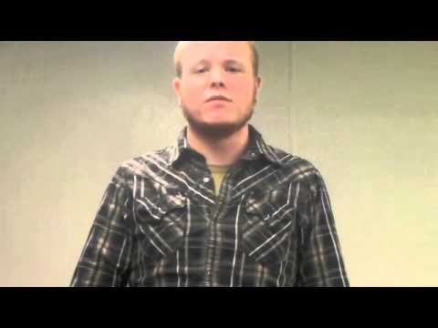 Crying For Me (Waylons Song) Toby Keith (Cover)