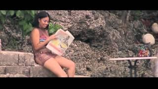 Jah Vinci - My Love - Official Music Video - October 2013 - @RealJahVinci