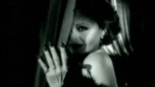 Rocío Dúrcal - Sombras... nada más! - 2001