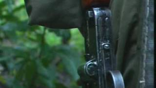 Naxalites Video 2 : AINS
