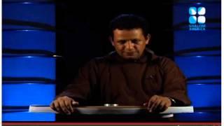 Fr. Joseph - Importance of Prayer (Malayalam)