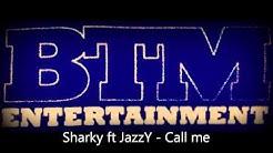 B.T.M Call me