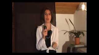 Video: Saturn unser Schatten - Bedeutung+Einführung (Astrologie, Horoskop, Psychologie des Menschen)