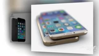 где купить айфон 6(КУПИТЬ АЙФОН 6 СО СКИДКОЙ 40% - http://goo.gl/F6jDBi Устройство оснащено качественным дисплеем TFT от компании «Sharp»..., 2014-11-08T10:22:58.000Z)