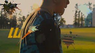 Branie ft.  SebaQuiel - LLAMA (Video Official)