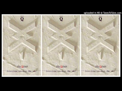 X-1 - Self Title (1996) Full Album