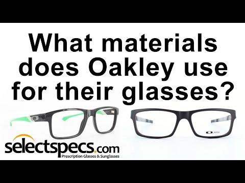 763ffb1342 Oakley Voltage All black