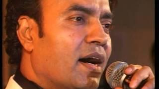Tu Kahe Agar - Mukhtar Shah - Kala Ankur Ajmer