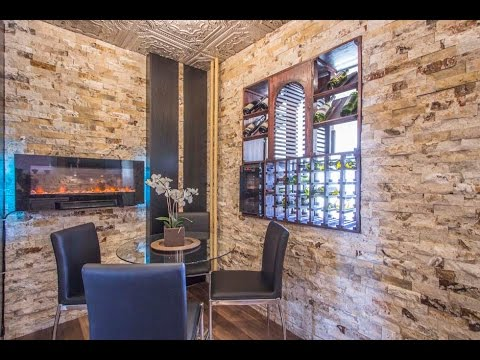 Corso Italia Home for Sale - 41 Caledonia Road, Toronto