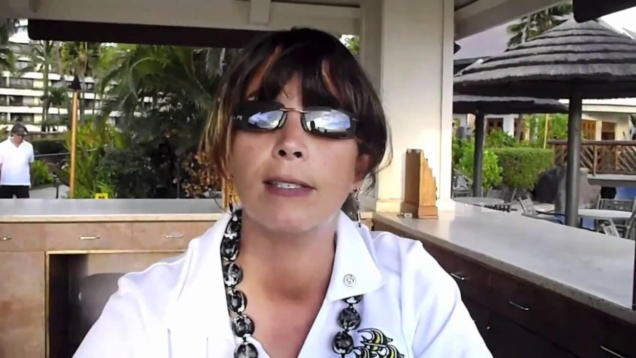 83f18a8d361 Maui Jim - YouTube