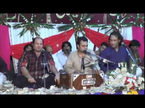 Rizwan Moazzam Uras Pir Fazal Shah Nankana 2015 A