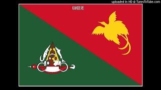 Gembog Kandere