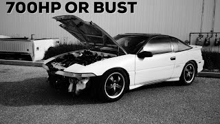 pt-1-big-turbo-awd-1g-gsx-build-this-thing-is-a-nightmare