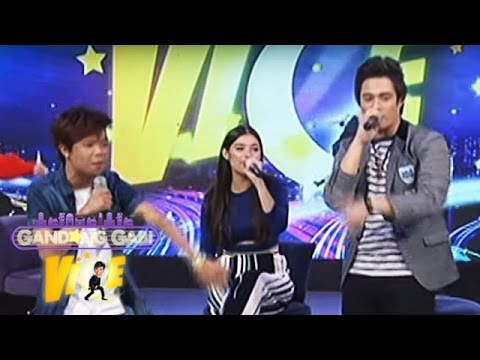 GGV: Enrique and Marlou showdown
