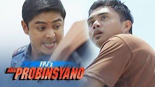 Patience | FPJ's Ang Probinsyan...