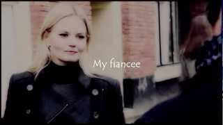 "[2x15] neal&emma; ""she's my fiancee, Emma!"""