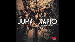Juha Tapio - Hei Jumala