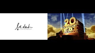 Lee Daniels Entertainment/20th Century Fox Television (10/10/2018) (60fps*)