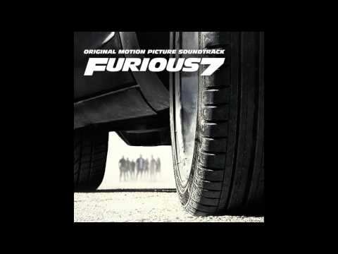 Wiz Khalifa Feat  Charlie Puth   See You Again [Mp3 Download Inside]