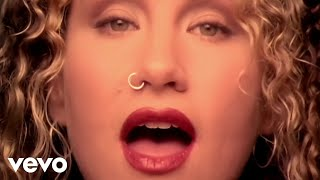 Joan Osborne - Oฑe Of Us (Official Music Video)
