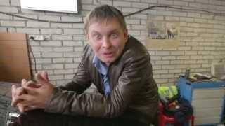 бывший гаишник расказал как спрятать номера от камер гибдд.NNomer.ru