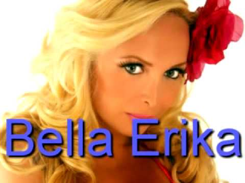 Video Bella Erika