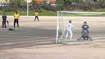 Baseball in Finland