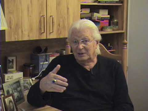 Clifford David Talks Kahlil Gibran, Saying Goodbye To Friends & Death