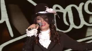 Dragana Mirkovic - 30 godina sa vama - ( Koncert Kombank Arena 2014 )