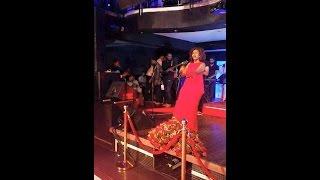 Fikeraddis Nekatibeb - ይበለኝ- (Official Music Video)- New Ethiopian Music 2016