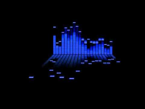Morandi   Colors (Van Date Club Remix).wmv