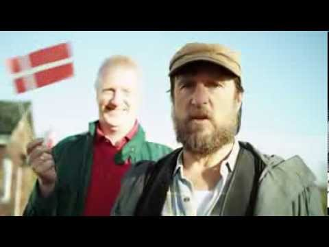 NDR Spot (Bjarne Mädel) - Wenn Glück abfärbt
