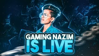Carrom Pool Live 🔴 | Gaming Nazim Live Stream 🔴🔥