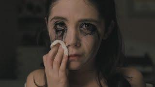 Marina & The Diamonds - Teen Idle  ~Orphan~